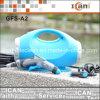 Gfs-A2-Portable Car Injetor Cleaner com 6m Hose