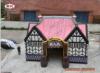 De nieuwe Opblaasbare Tent van de Bar van de Partij van de Tent van de Staaf van de Tent van de Bar Opblaasbare Openlucht Opblaasbare voor Verkoop