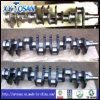 Eixo de manivela para Volvo Td122/Td123/Td121f/Td120/Td100A (TODOS OS MODELOS)