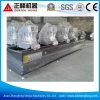 판매를 위한 PVC Windows 그리고 문 용접 기계