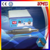 Zahnmedizinisches langsames Elektromotor-Faser-Optik