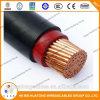 XLPE isoleerde ElektroKabels van Ervaren Manufactor