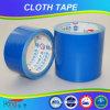 Mainld中国の農産物多彩なBOPPのパッキングテープ