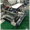 자동적인 태양 모듈 짜맞추는 기계