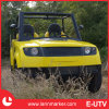 7.5kw Electric vão Kart