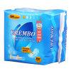 Super Dunne Beschikbare Katoenen Sanitaire Handdoek - Urembo
