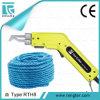 Utensile per il taglio elettrico della corda di nylon calda della lama