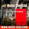 57:1 rosso del pigmento organico per fibra