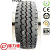 Tout le pneu radial en acier de camion (13r22.5)