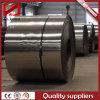 C75, C67, 65mn, 50#, bobina da tira do aço de carbono elevado de C75s
