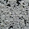 Einspritzung Molding Virgin/Recycled 66m10t, pp.