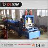 Breiten-justierbarer Universaltyp Cpurlin-Rolle, die Maschine 80-300 bildet