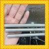 Barra di titanio del titanio di Ta1 Rod