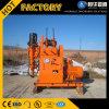 Tipo máquina del vector rotatorio de la plataforma de perforación