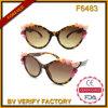F6483 Sunglasses mit Crocket