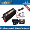 2000W AC UPS Modified Sine Inverter met 20A Charger