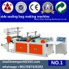 Multi Funktions-multi Verbrauch-Wärme-Ausschnitt-Beutel, der Maschine (RDL-A, herstellt)