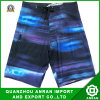 Shorts della spiaggia degli uomini di disegno di modo per usura di estate