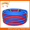 Compound Material Twin Line Welding Hose