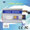 Wavecom ModuleのCDMA MODEM