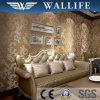 Tr6070 de Chinese Professionele Fabrikant van het Behang