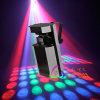 LED 효력 Light/120X5mm LED 검사 빛 (QC-LE049)