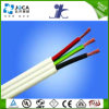 TPS Circular Cable 3X1.5 AS/NZS