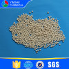 ISO Zeolite Molecular Sieve 3A, 4A, 5A, 13X voor Drying