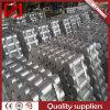 barra di alluminio 6061 6063 T6 per fabbricazione