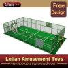 2016 heißestes Miracle Soft Indoor Playground mit En1176 Approved