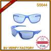 Óculos de sol dos esportes do Ce S5644 frame cheio UV de 400