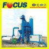 Lb750 60t/H Asphlt Mixing Plant