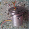 Fabricante elétrico o mais tarde para a máquina agricultural e o anel deslizante dos fios dos geradores 6