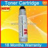 Совместимое Copier Toner Cartridges 1250d для Ricoh Aficio 1013