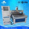 فراغ امتصاص الباب لوحات الأثاث ورقة النجارة CNC آلة الخشب