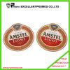 昇進のCustom Logo Paper CoasterかCoaster (EP-M5252)