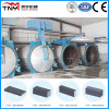 50000m3-300000m3 Sand AAC Production Line
