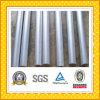 ASTM 5052 Gefäß des Aluminium-T4