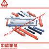 Soporte de paraguas de actuación de WDouble Cylindericker con el estilo de la manera (UUB0019)