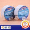 Doble Cintas de tejido Sided ( Carrier Tejido recubierto con adhesivo acrílico )