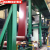 Катушка PPGL Ral 4002 красная лиловая Prepainted Gl