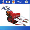 Reaping Machine for Cutting Wheat Rice and Other Grain