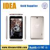 Quarte-Faisceau 800X1280 androïde IPS 3G de Sofia 3G-R tablette de 7 pouces