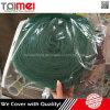 China-Hersteller-Pflanzenschutz Anti-Vogel Netz