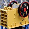 Zhengzhou-Fertigung-Sand-Brecheranlage-Maschine