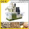 Granulador de madeira industrial de poupança de energia da serragem (TYJ980-II)