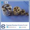 Chemshunの供給の生産の金属の棺衣のリング(化学任意パッキング)