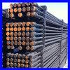 Api 11b Conventional Grade C Carbon Steel /Alloy Steel Sucker Rod
