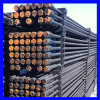 Surgeon Rod conventionnel acier de carbone de pente d'api 11b/allié