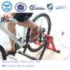 Amaestrador de la bici de montaña: Venta caliente 2014 para el amaestrador casero de la bici (Pionero-Vehículo de Suzhou)